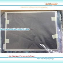 G104SN02V.0 B104SN02V.0 G104SN02 V0 B104SN02 V.0 10.4 inch LCD Screen panel tested A screen