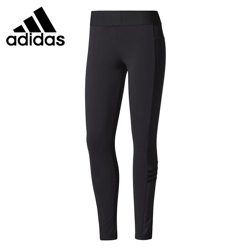 Original New Arrival 2017 Adidas TAKEOVER TIGHT Women's Tight Pants Sportswear original new arrival 2017 adidas performance women s tight pants sportswear