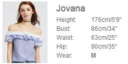 Jovana-M