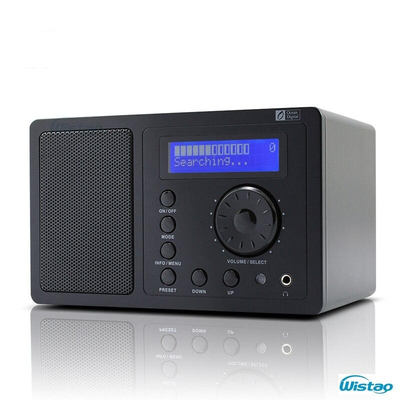 online toptan al m yap n dab dijital radyo alar saat in. Black Bedroom Furniture Sets. Home Design Ideas