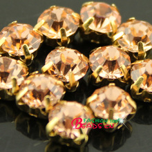 Buy beads making for dress and get free shipping on AliExpress.com 96343c9ff464