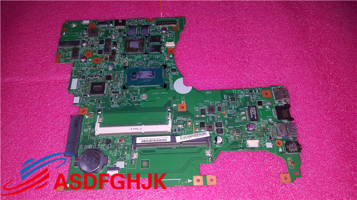 LF14M MB FOR Lenovo Flex 2 14 20404 LAPTOP Motherboard WITH I5 4210U CPU 448 00x01