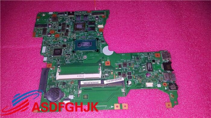 LF14M MB FOR Lenovo Flex 2-14 20404 LAPTOP Motherboard WITH I5-4210U CPU 448.00x01.0011 100% TESED OKLF14M MB FOR Lenovo Flex 2-14 20404 LAPTOP Motherboard WITH I5-4210U CPU 448.00x01.0011 100% TESED OK