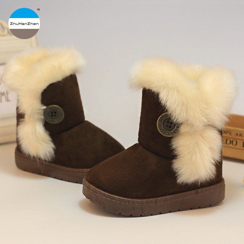 Popular Girls Boots Size 1-Buy Cheap Girls Boots Size 1 lots from ...