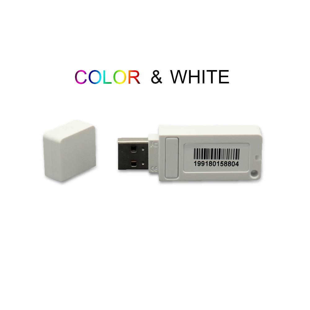 Новое программное обеспечение AcroRIP White ver 9,0 RIP с ключом блокировки для принтера Epson UV DTG DTF, запчасти для струйных принтеров