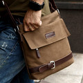 etn bag hot sale man handbag male casual canvas shoulder bags men cross-body bags