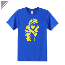 Anime T shirts Death Note T Shirt Best Topwear Cotton Tees