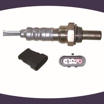 Sonda sensor de oxigênio do sensor lambda sensor de o2 sensores 46523129/OZA334-A2
