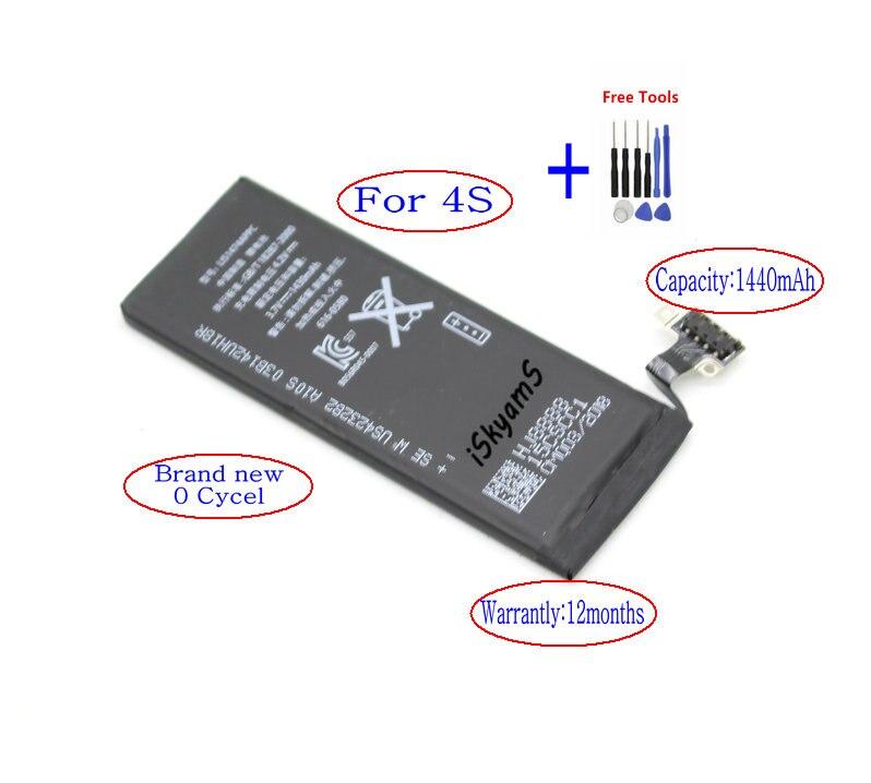 Tools Compatible for Apple iPad 2 Gen A1376 A1395 A1396 OEM Internal Battery 3.8V 6500mAh