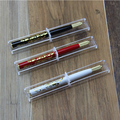 Professional Tebori Eyebrow Tattoo Pen Permanent Makeup Pen Machine Microblade Pen for Lip and Eyebrow Tattoo Equipment