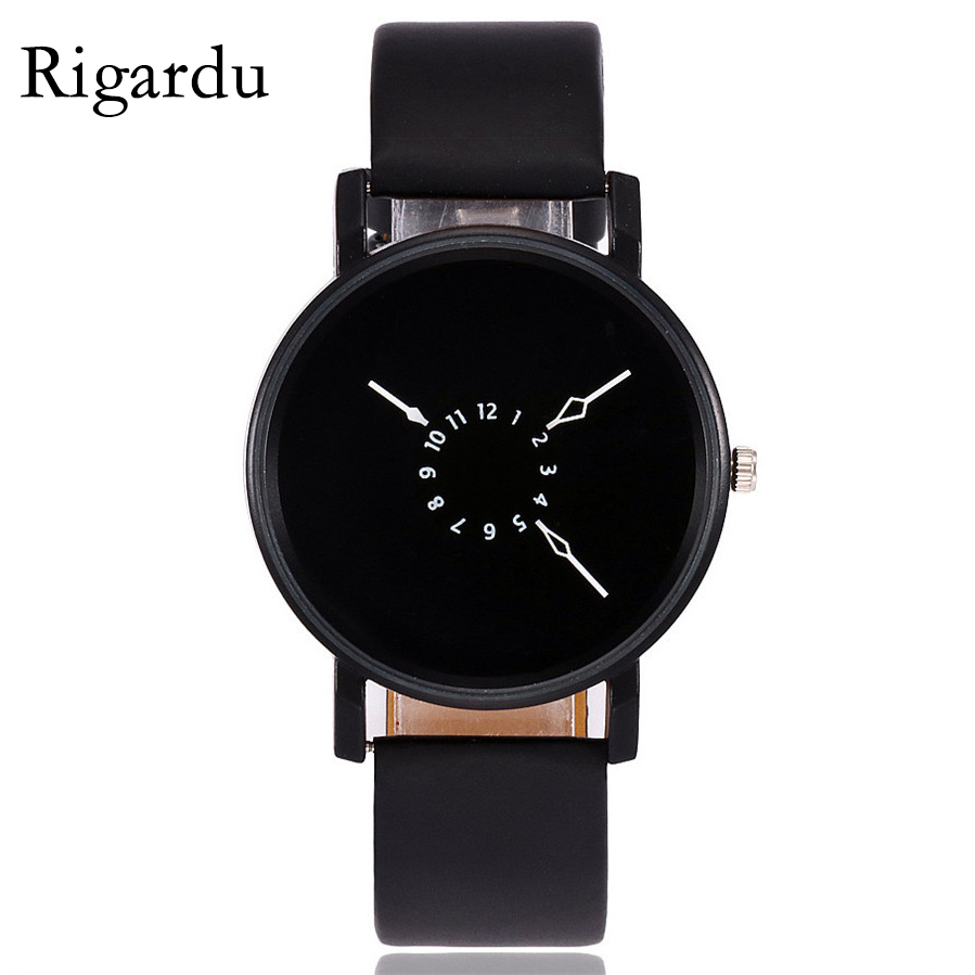 Fashion Female Wrist Watch Lovers Gift Leather Band Stainless Steel Case Wristwatch Women Lady Quartz Watch Relogio Feminino #25 watch women luxury brand lady crystal fashion rose gold quartz wrist watches female stainless steel wristwatch relogio feminino