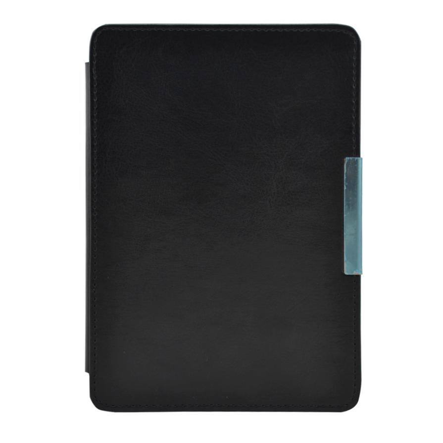 все цены на Adroit Cover Case Magnetic Auto Sleep PU Leather For Kobo Touch N905 A B C eReader 6inch+Free Gift drop shipping 28S7714 онлайн