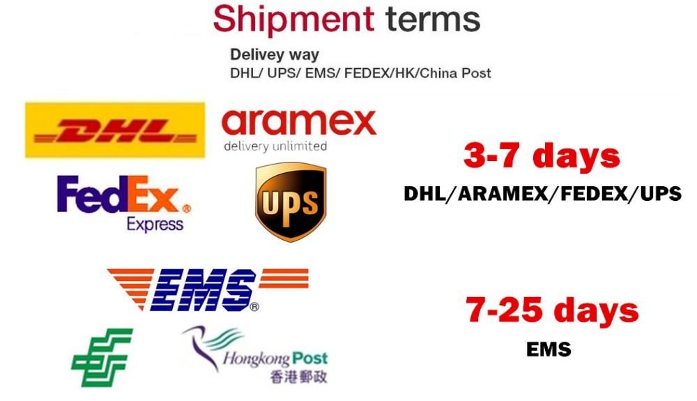 baisite-shipment