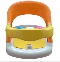 New-Baby-shower-infant-toddler-folding-bath-seat -chaise-lounge-rack-net-mattress-rotating-Chair-CE.jpg_220x220.jpg