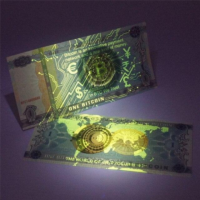 bitcoin fake coin