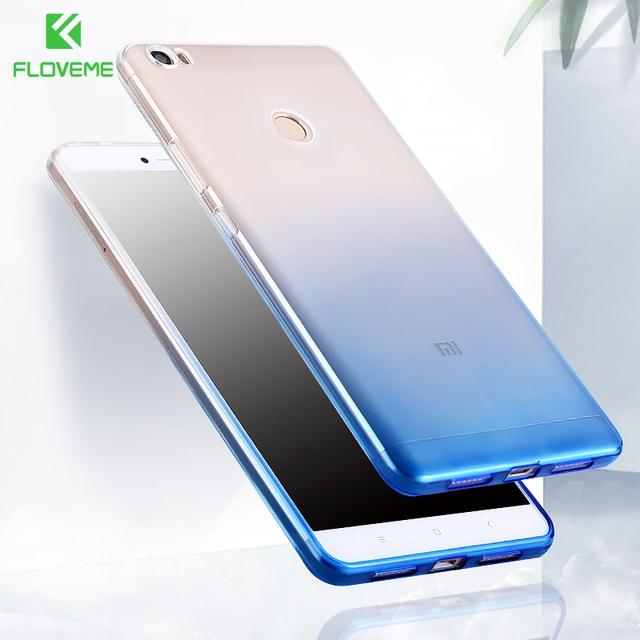 Casing Xiaomi Redmi 5A Note 4 4X Case