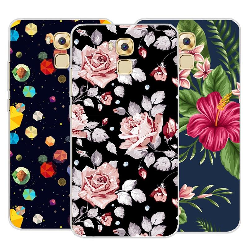 Oukitel case tpu soft phone case oukitel u16 u16 max max de silicona cubierta de