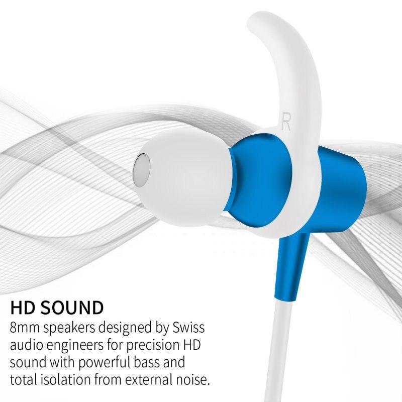 Bluetooth Earphone For Sony Xperia Z C6603 Z Ultra Z1 Z2 Z3 Z4 Z5 Compact Premium Headphone Case Phone Accessory Headset Earbuds