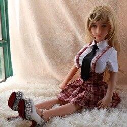 Athemis schule stil sexy outfit liebe sommer-kind-bay von puppe kleidung schöne student stil für 100cm puppe