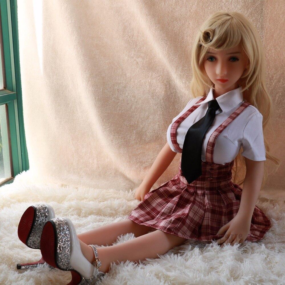 Athemis scuola stile sexy outfit amore bayby vestiti per le bambole bella studente di stile per il 100 cm bambola