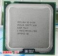 Free shipping Original Intel CPU Core2 QUAD Q6600 CPU/ 2.4GHz/ LGA775 //8MB Cache/ Quad-CORE/FSB 1066 scrattered pieces q6700