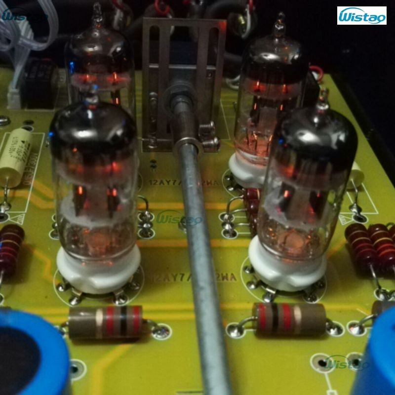 WHFTA-PKM7(kit4l)