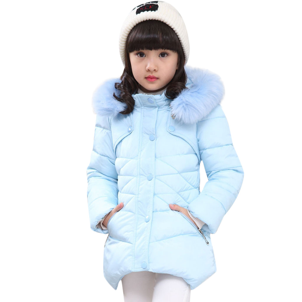 Strict Baby Carrier Cover Baby Sling Windproof Waterproof Rainproof Cloak Newborn Baby Backpack Carrier Cover Winter Cloak Warm Quilt 2019 Latest Style Online Sale 50% Backpacks & Carriers Mother & Kids