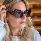 2020 Sunglasses Cat ...