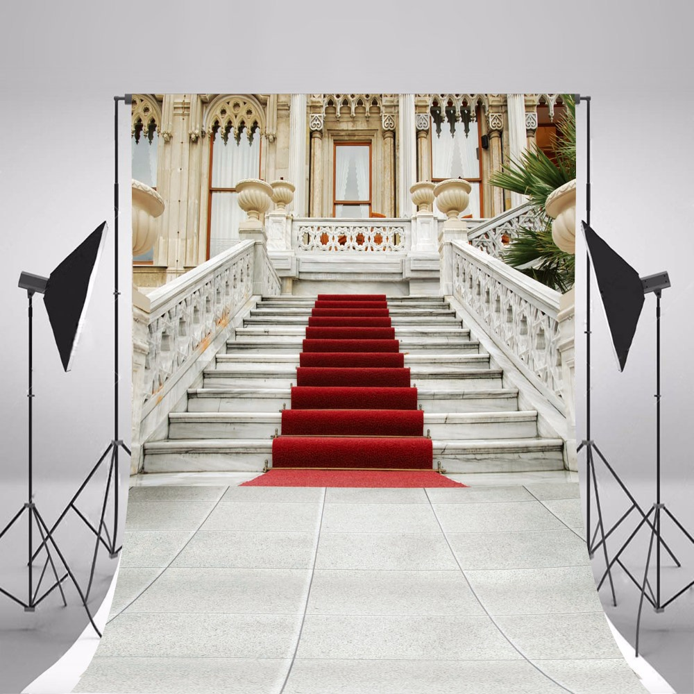 Custom Red Carpet Backgrounds For Photography Custom Vinyl
