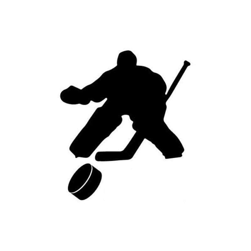 скачать игру хоккей 13 - фото 9