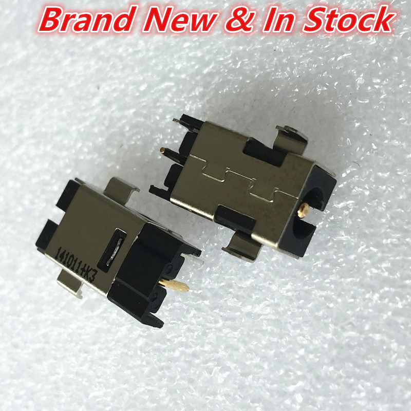 For Dell Vostro 5460 5560 5470 P34F DC Power Jack Connector Charging Port Socket
