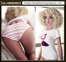156cm European life size female sex doll,realistic tan skin mannequin sex doll,lifelike solid big ass love doll for adult,ST-247