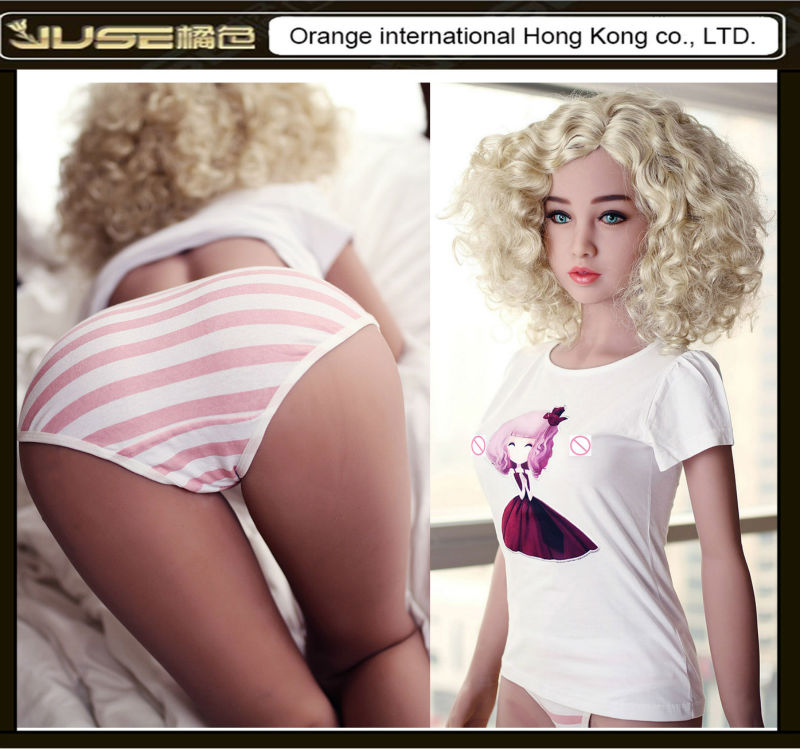 156cm European life size female sex doll,realistic tan skin mannequin sex doll,lifelike solid big ass love doll for adult,ST-247 2016 new realistic life size 100