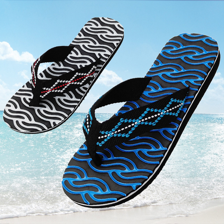 ae31202f2718 Buy mens flip flops cheap   OFF46% Discounted