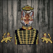 Popular Police Decor-Buy Cheap Police Decor lots from China