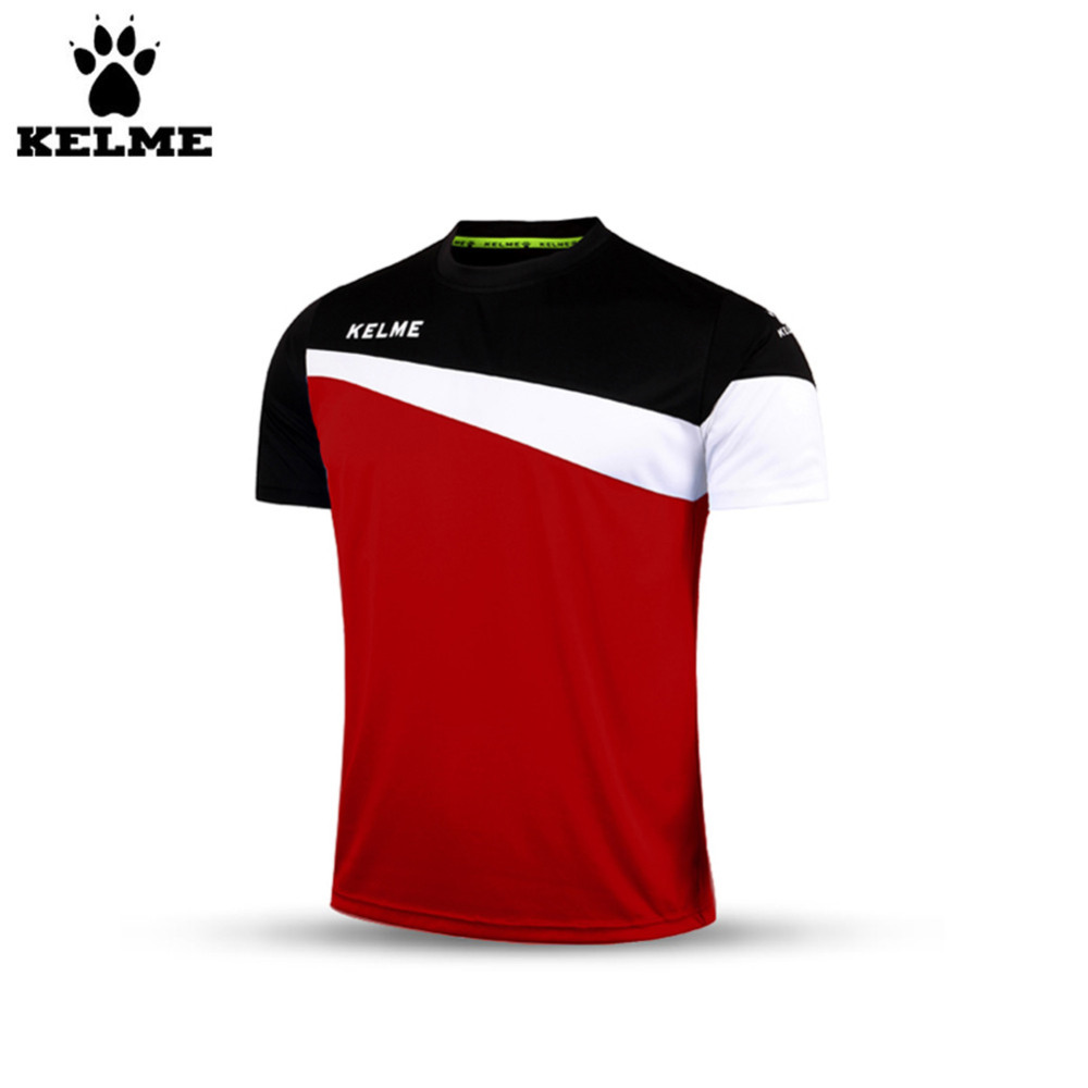 Buy soccer tops red and get free shipping on AliExpress.com 0381bfc47