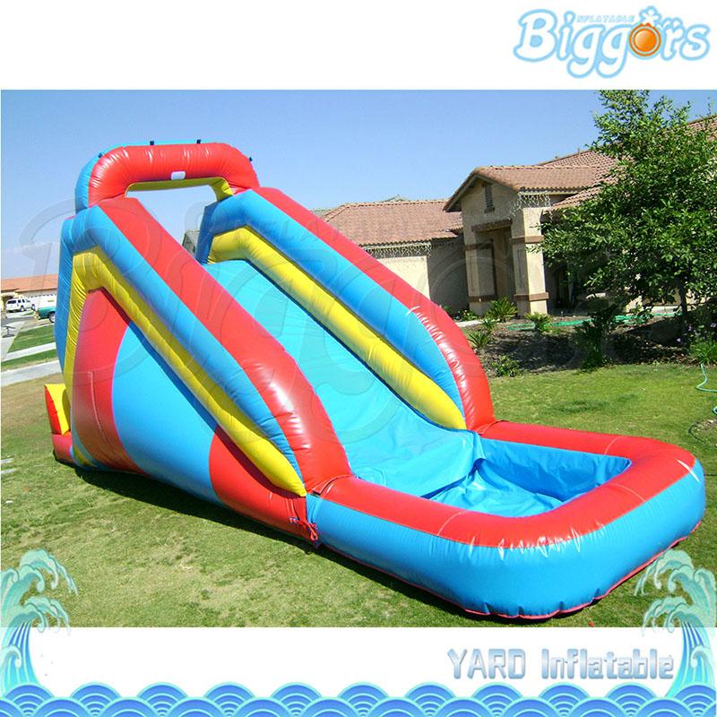 9020 inflatable pool