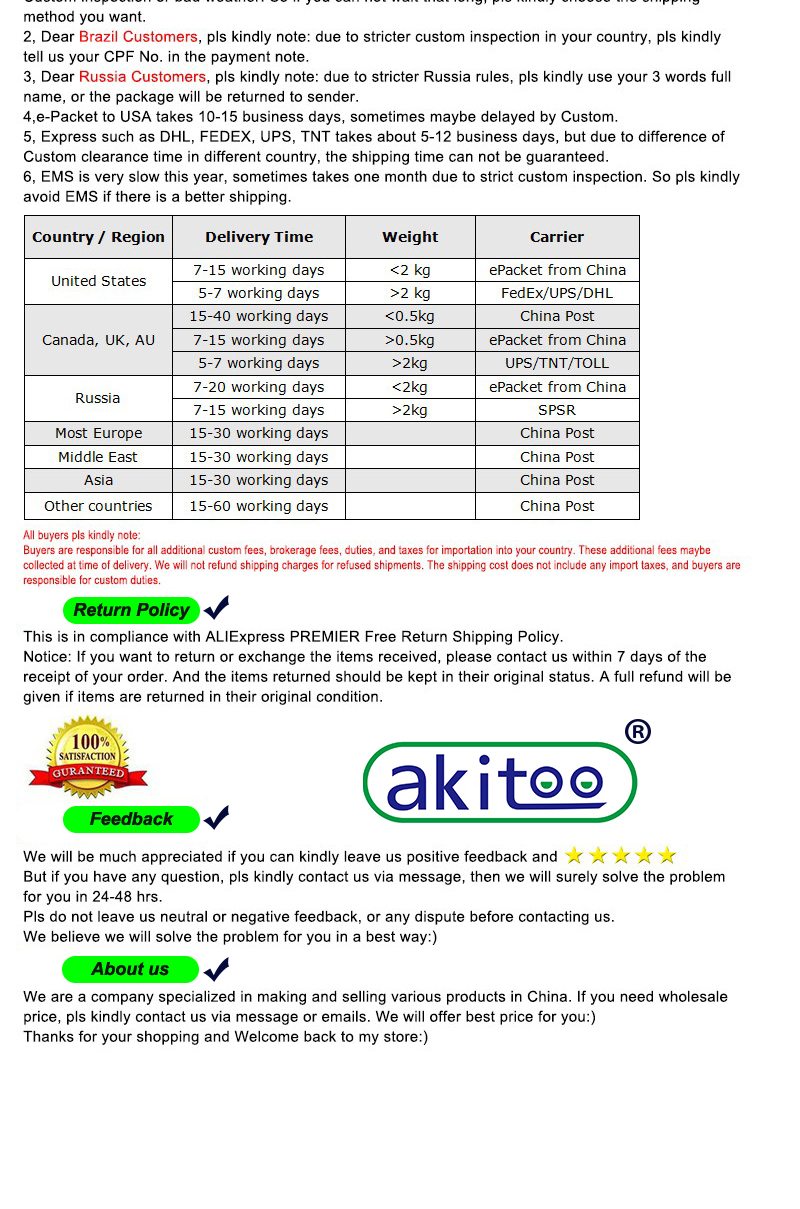 import tax uk from canada