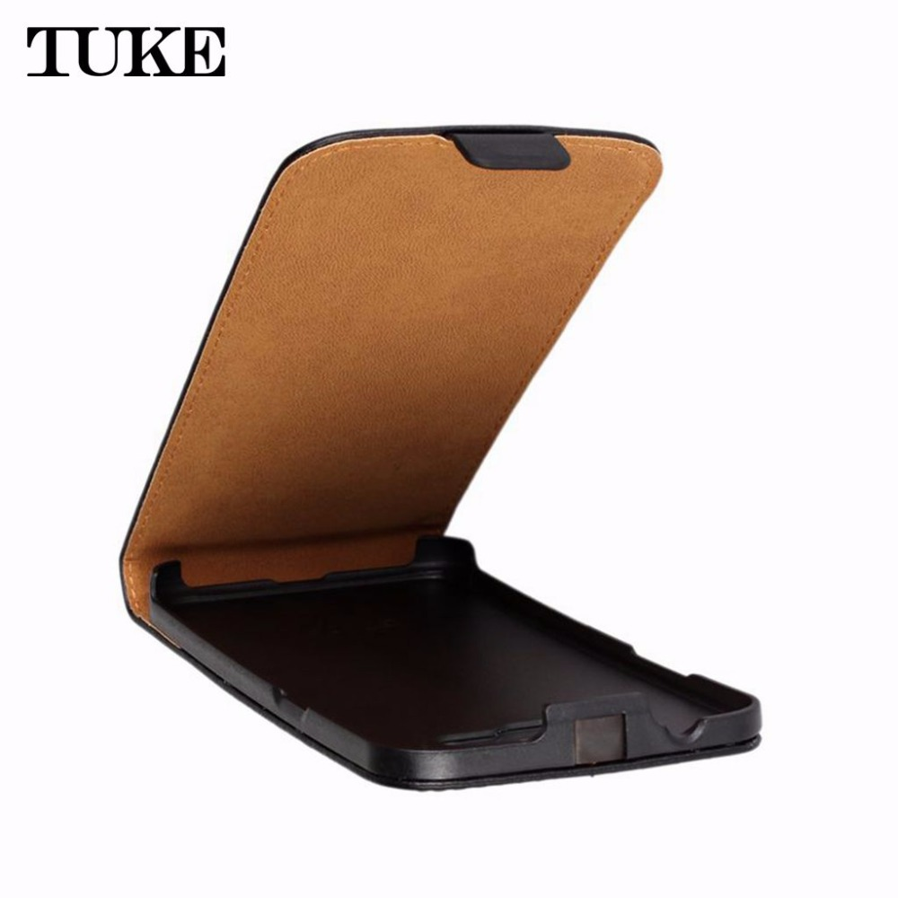 For Samsung S8 Plus J3 J1 A5 A3 A7 2016 2017 i9250 Flip Genuine Leather Cover Case for Samsung Galaxy Grand 2 Duos G7106 G7102 image