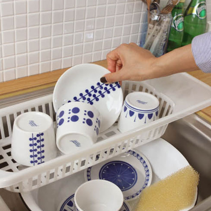 How To Reset Kitchen Sink Drain