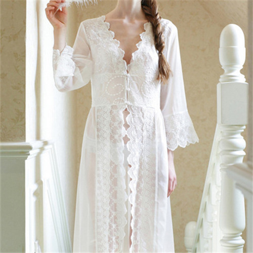 Dressing Gowns And Robes: Online Get Cheap Lingerie Robes -Aliexpress.com