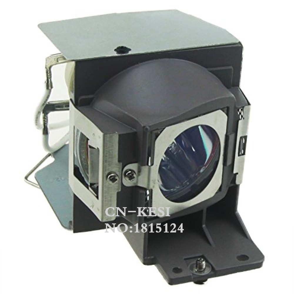Replacement Projector RLC-078 Lamp for Viewsonic PJD5132, PJD5134, PJD6235, PJD6245, PJD5232L, and the PJD5234L projectors. replacement projector lamp rlc 035 for viewsonic pj513 pj513d pj513db projectors