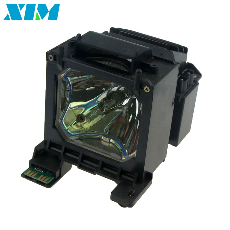Подробнее о XIM Compatible Projector Lamp MT60LP / 50022277 for NEC MT1060 / MT1060R / MT1060W / MT1065 /MT860 /MT1065G /MT1060G /MT860G ETC xim lisa lamps brand new mt60lp 50022277 high quality projector lamp bulb with housing replacement for nec mt1060 mt1065 mt860
