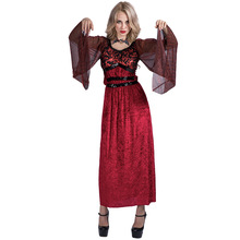 Anime Cosplay Costume Japanese High School  Halloween Party Costumes For Women Girls