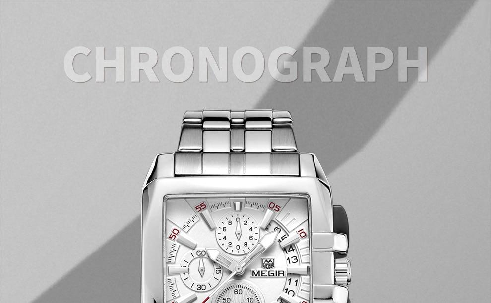 2018-En_01  MEGIR Males's Large Dial Luxurious Prime Model Quartz Wristwatches Artistic Enterprise Stainless Metal Sports activities Watches Males Relogio Masculino HTB1xurVDv1TBuNjy0Fjq6yjyXXar
