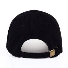 Embroidered, adjustable BEER PINT baseball hat / cap