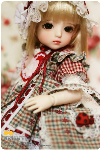 FULL SET ! Free makeup&eyes included!TOP quality 1/6 bjd baby doll Aidolls Uri ai ante luna best gifts cute hobbie toy reborn