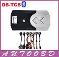 2014. R2 Keygen/2015. R1 CDP Bluetooth Сканер TCS CDP Pro PLUS с полный набор 8 шт. автомобилей кабели для Авто Автомобили и Грузовики так Же, как МВД