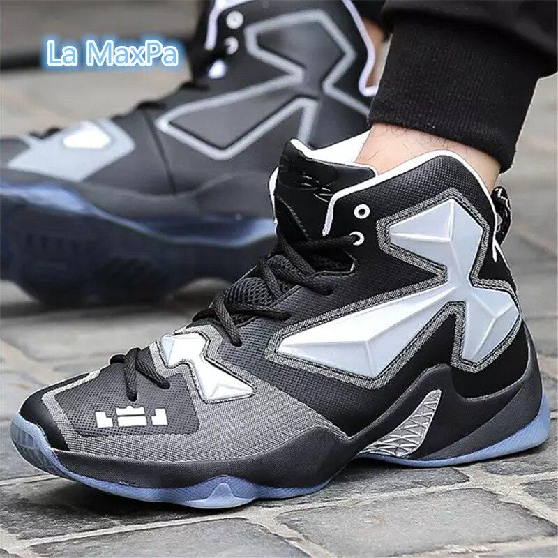 Chaussures de marche en mode d'été ...