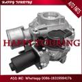 CT16V турбокомпрессор с электромагнитным ДЛЯ TOYOTA HILUX и PRADO 3.0 LTR D4-D ДИЗЕЛЬ 2002-2010 1KD-FTV 17201-30150 1720130150